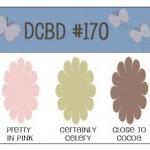 DCBD170