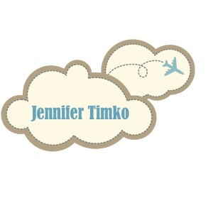 Blog signature 2012-001