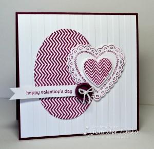 FMS71 - Razzleberry Valentine