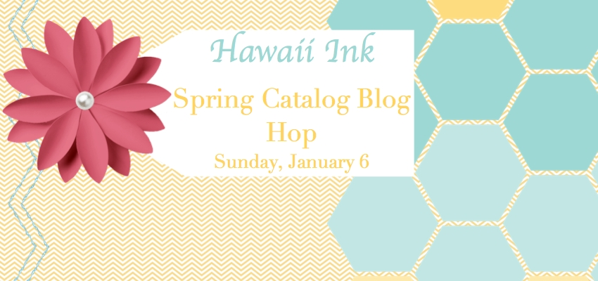Hawaii Ink Spring Hop-001