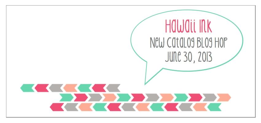 Hawaii Ink New Catalog Hop-003
