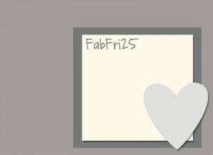 Fab Fri Logos025