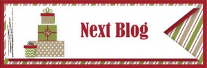 2013-holiday-next