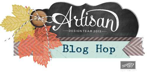 11-Nov-Blog-Hop-Button