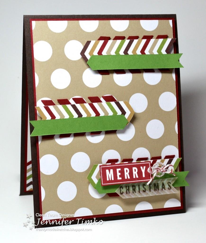 FMS112 - Christmas Season
