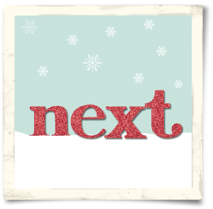 12-Dec-Blog-Hop-NEXT-Button