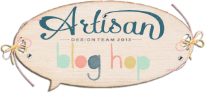 01-Jan-Blog-Hop-Button