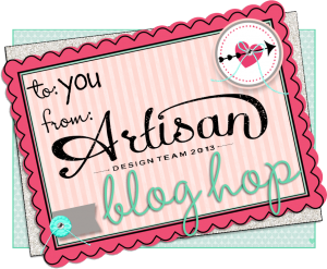 02-Feb-Blog-Hop-Button