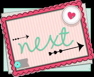02-Feb-Blog-Hop-NEXT-Button