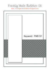 FMS Final 131-001