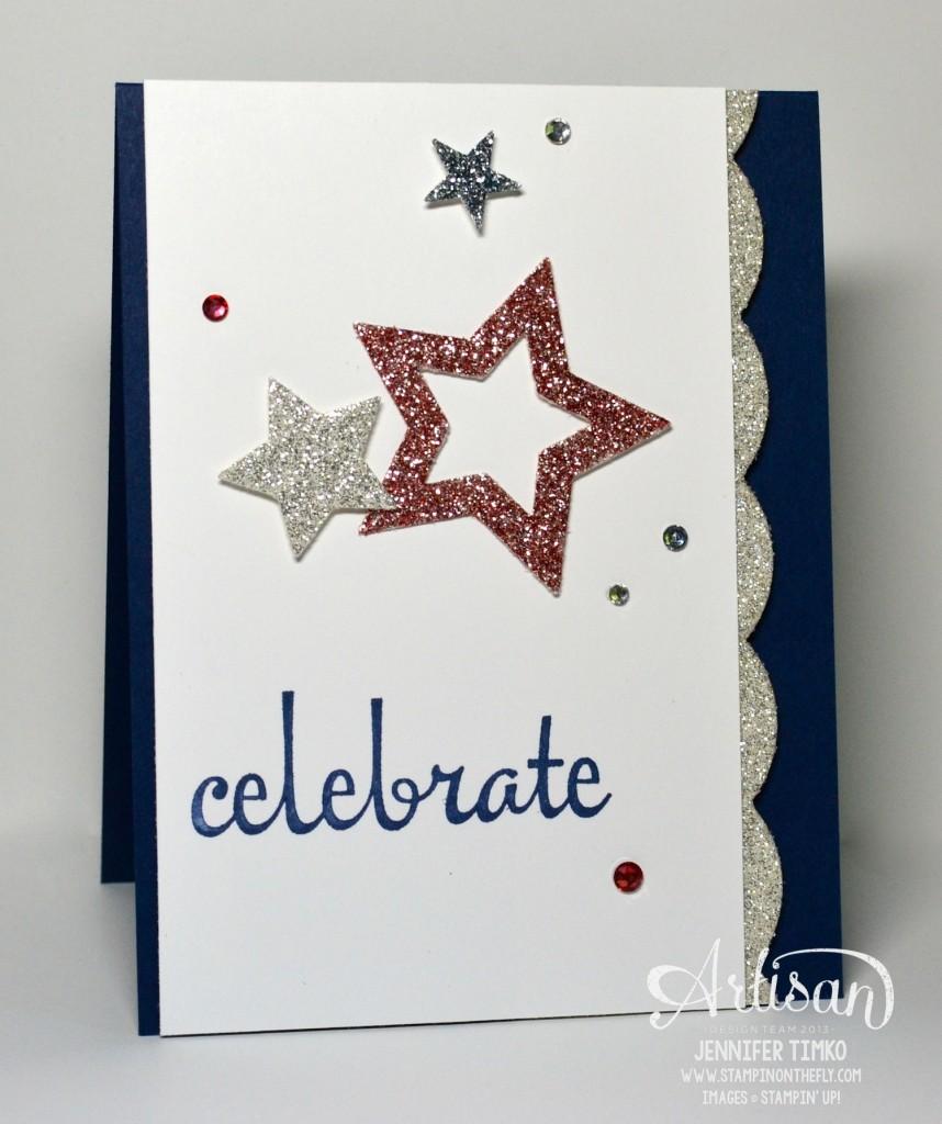 AWW Jul - Celebrate Stars