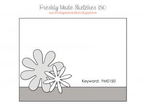 FMS Final 150-001
