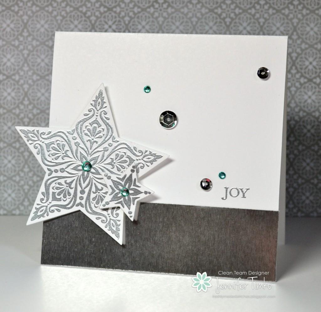 FMS150 - Bright Joy