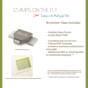 Stamps on the Fly - Nov 14-001