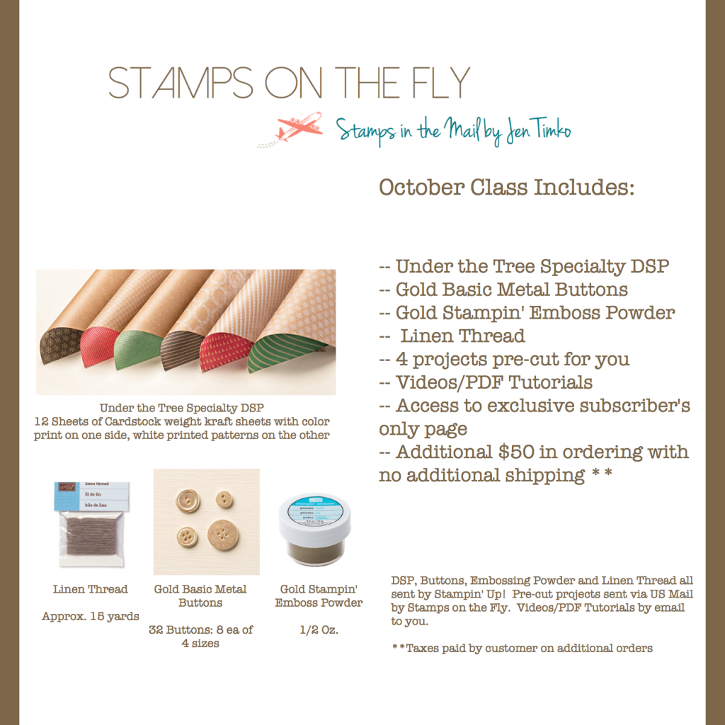 Stamps on the Fly - Oct 14-001