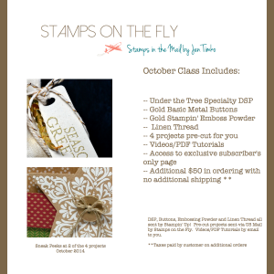 Stamps on the Fly Peek - Oct 14-001