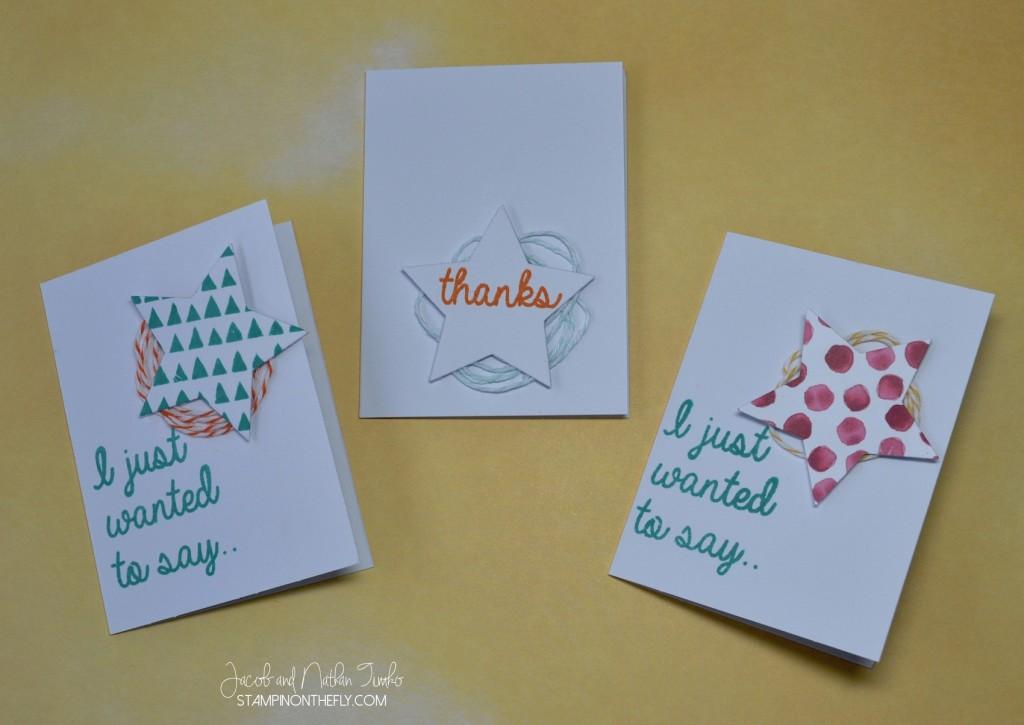 Feb PP - Cards