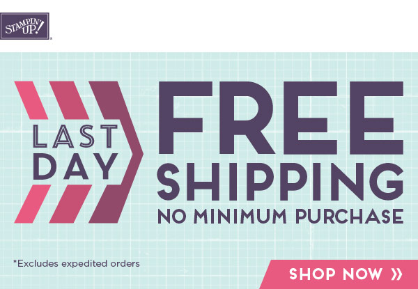email_FreeShipping_4.10.15_ENG