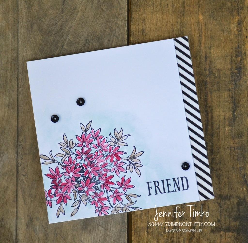 FF Jun - Artistic Flowers